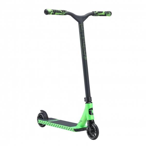 COLT S4 Complete - green