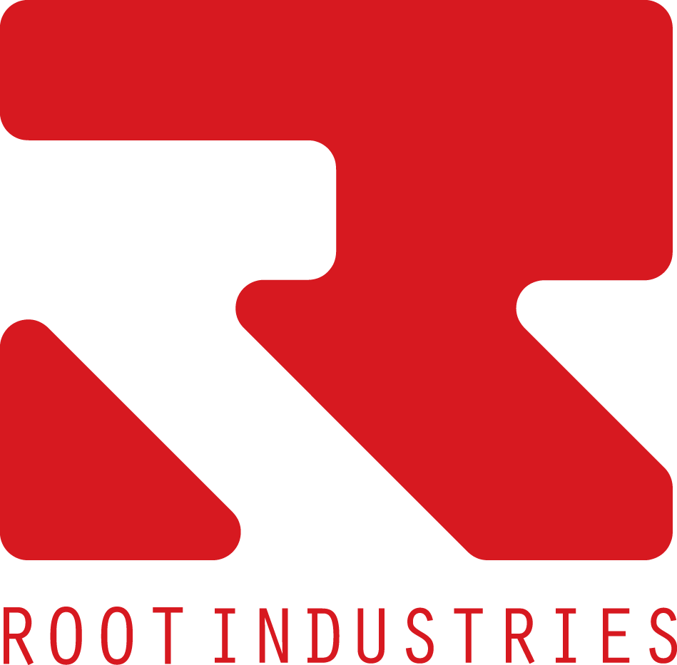 root-industries-logo-redIfTtFKqbYPdS0