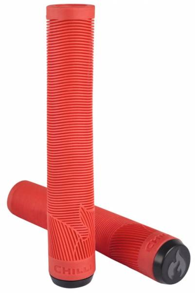 Chilli Handle Grip XL