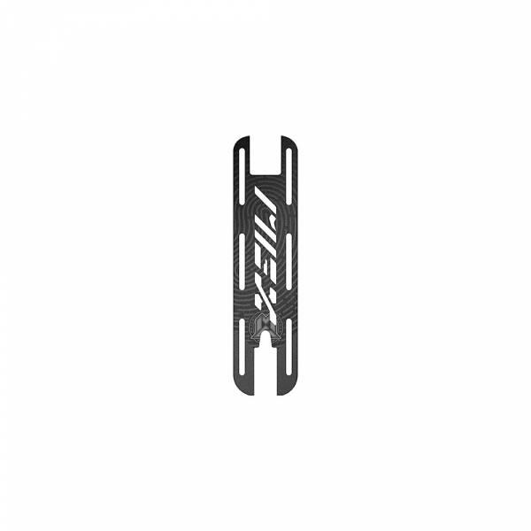 Madd Gear MGX Griptape S1 Shredder