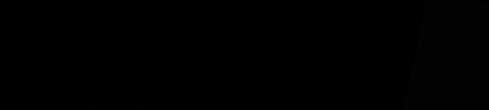 BLUNT-one-logowaMFdCBmJT4hl