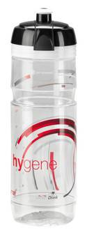 Hygene SuperCorsa 750 ml