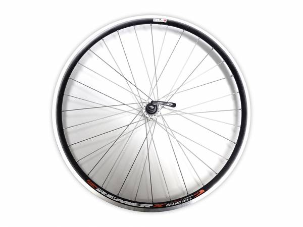 "26"" Remerx-Laufrad Grand Hill, XT"