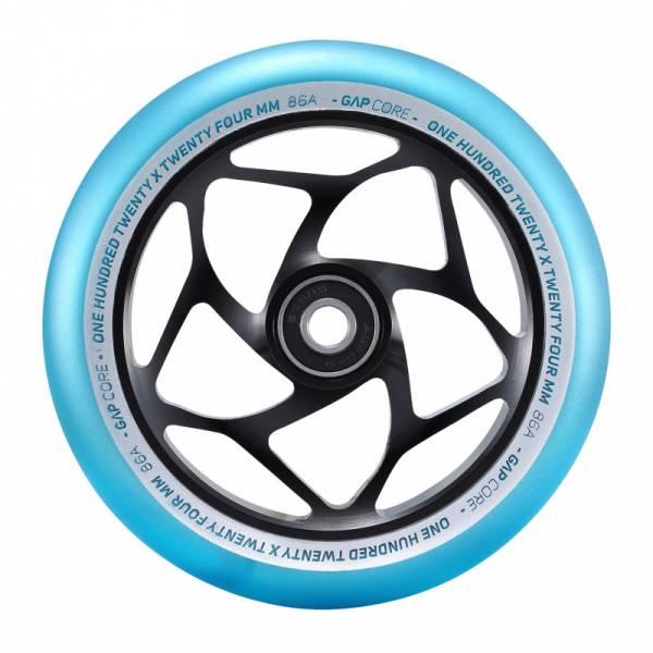 Blunt GAP Core Wheel 120 mm