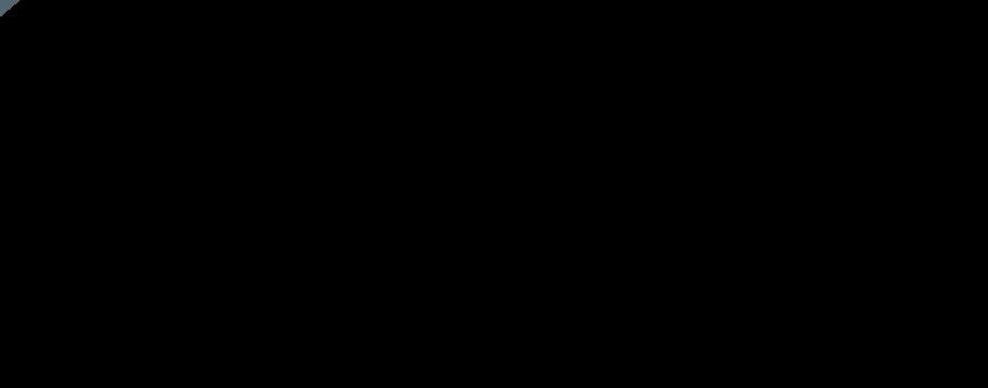 Prodigy-Street-Logo