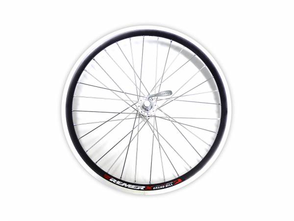 "20"" Remerx-Laufrad Grand Hill, Acera"