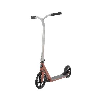 Solitary Scooter Minimal Urban 200, fudgesickle
