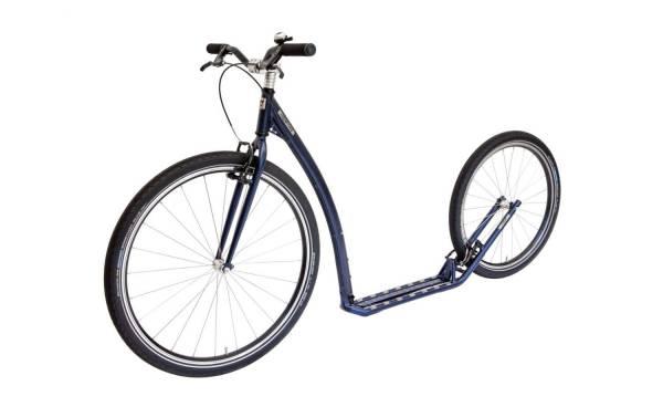 Kostka Trip Max (G5), misty blue