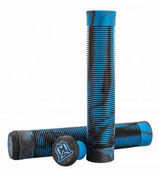 MGP TPR Grind Grips 15 cm
