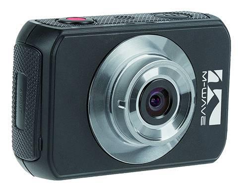 Mini Digital Video- / Fotokamera