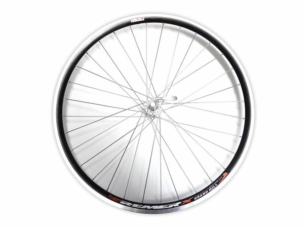 "26"" Remerx-Laufrad Grand Hill, Acera"